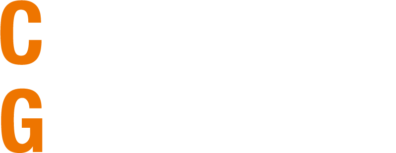 Charge TECH, Get skill